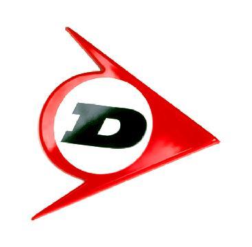 Download image R...D Arrow Logo